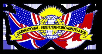 Image result for INTERNATIONAL INDEPENDENT SHOWMEN'S ASSOCIATION